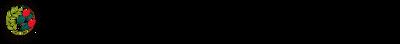 薬膳健康づくり研究会